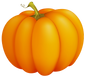 pumpkin-large-clipart-png-image-gallery-