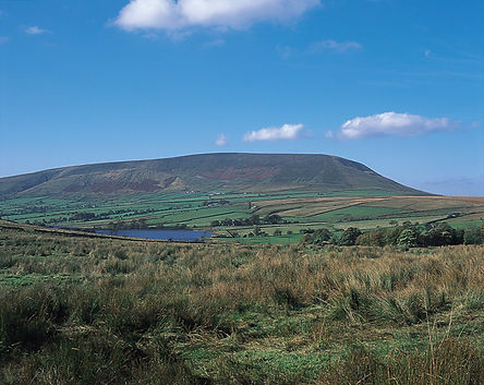 pendle hill.jpg