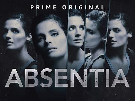 absentia-cover.jpg