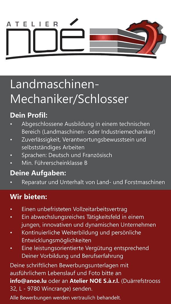 Landmaschinen-Mechaniker_DE.jpg