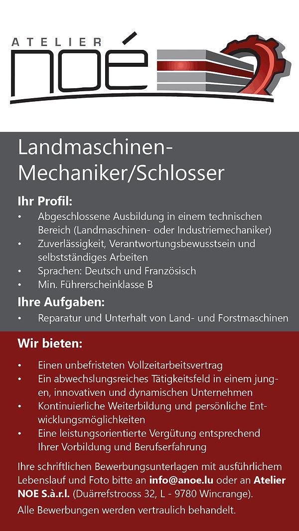 Mechaniker-Schlosser.jpg