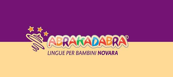 Scuola di lingue Novara