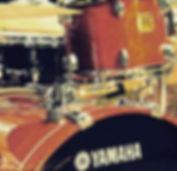 Scuola di musica Novara