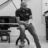 Paolo Caserta-Pianoforte.jpeg