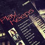 PlayForKeeps.jpg