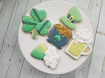 st patty designs 2.jpg