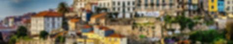 porto-343487_640.jpg