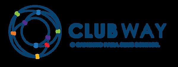 logo-club-deitado.png
