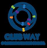 logo-club-2.png