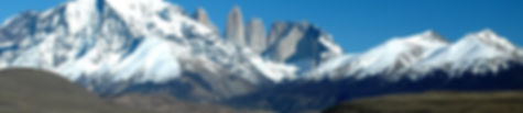 patagonia-588085_960_720.jpg