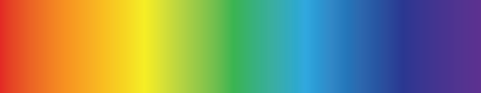 arco-iris-gradiente.png