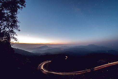 street-through-mountains.jpg