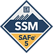 SAFe5-SSM_300px.png