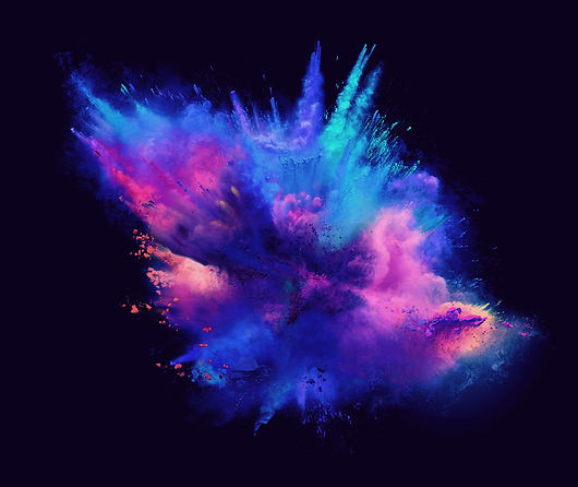 abstract-02.jpg