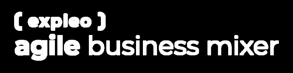 Expleo Agile Business Mixer Logo white.png