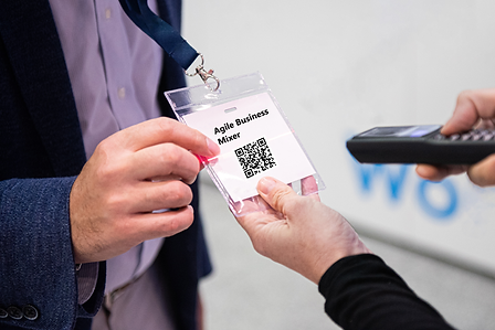 Conference Badge w QR code.png