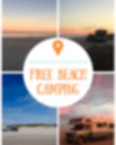 free RV beach camping.PNG