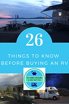 THIngs to know before buying an RV.PNG