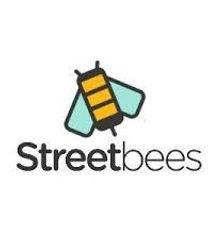 streebees.jpg