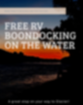 RV boondocking for Free.PNG