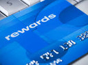 rewards-credit-card.jpg