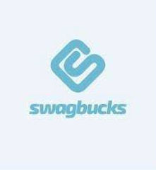 swagbucks small.jpg