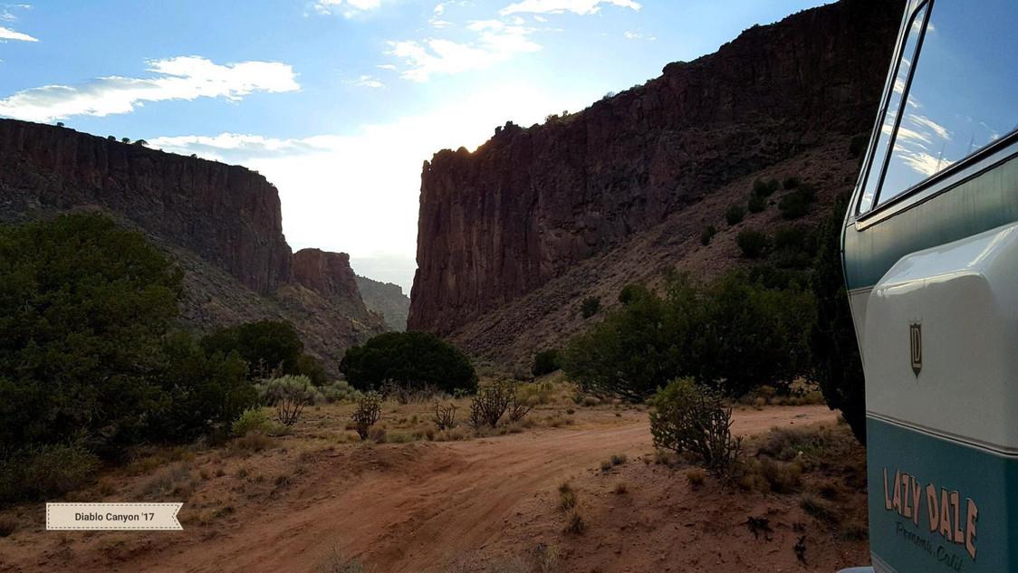 Diablo Canyon.jpg