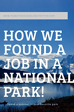 Get a job in a national park.PNG