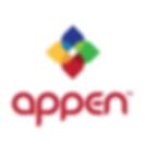 appen-logo-100-shrunk.png