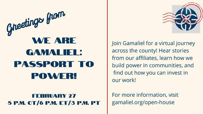 We Are Gamaliel Presentation-page-001.jp