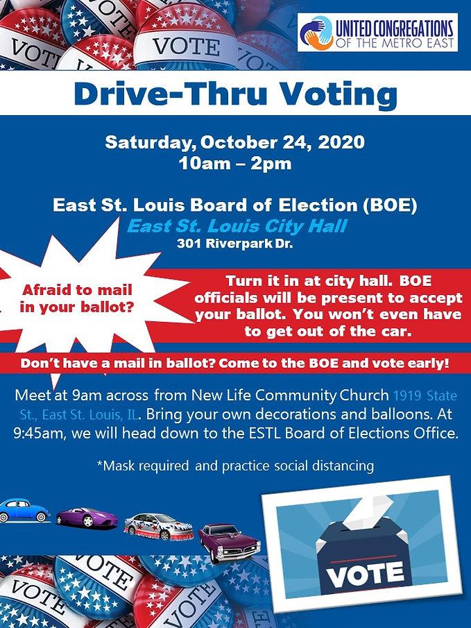 Drive Thru Voting.jpg