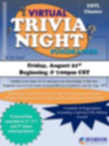 ESTL Trivia Night.png