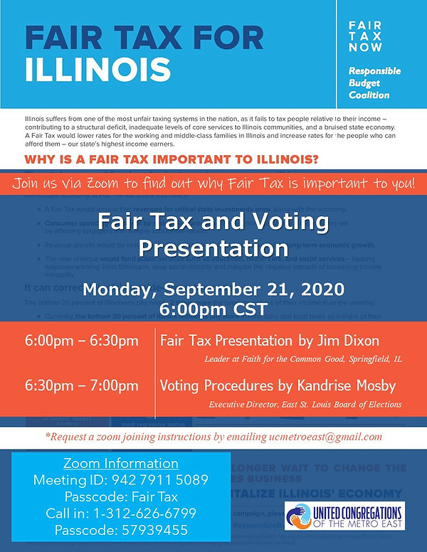 Fair Tax Sept. 21.jpg