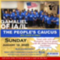 The People's Caucus Departure.jpg
