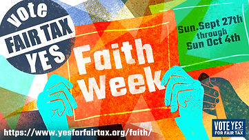 Fair Tax Faith Week.jpg