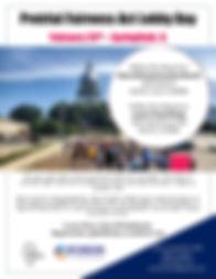 PFA Lobby Day Flyer.jpg