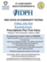 SCCHD IDPH COVID Testing 7-31-2020-page-