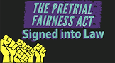 PFA into Law.png