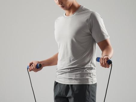 La importancia del ejercicio para la salud física y mental