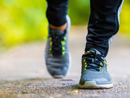 Qué es el método CaCo: cómo se practica para bajar de peso caminando.