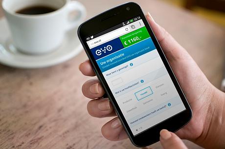 EVO roi app.png