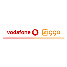 VodafoneZiggo_square.png
