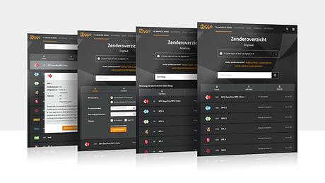 Ziggo Zenderoverzicht screens.png