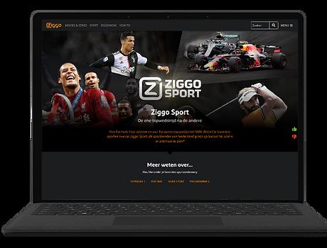 Ziggo Sport intro.png