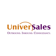 UniverSales_square.png