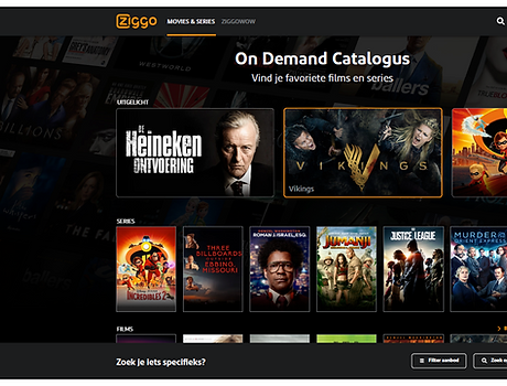 Ziggo On Demand Catalogus.png