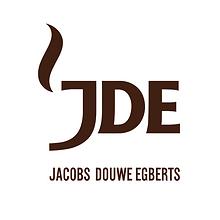 JDE_square.png