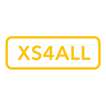 XS4ALL_square.png
