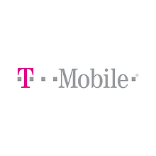 T-Mobile_square.png