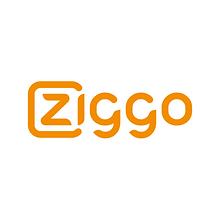 Ziggo_square.png